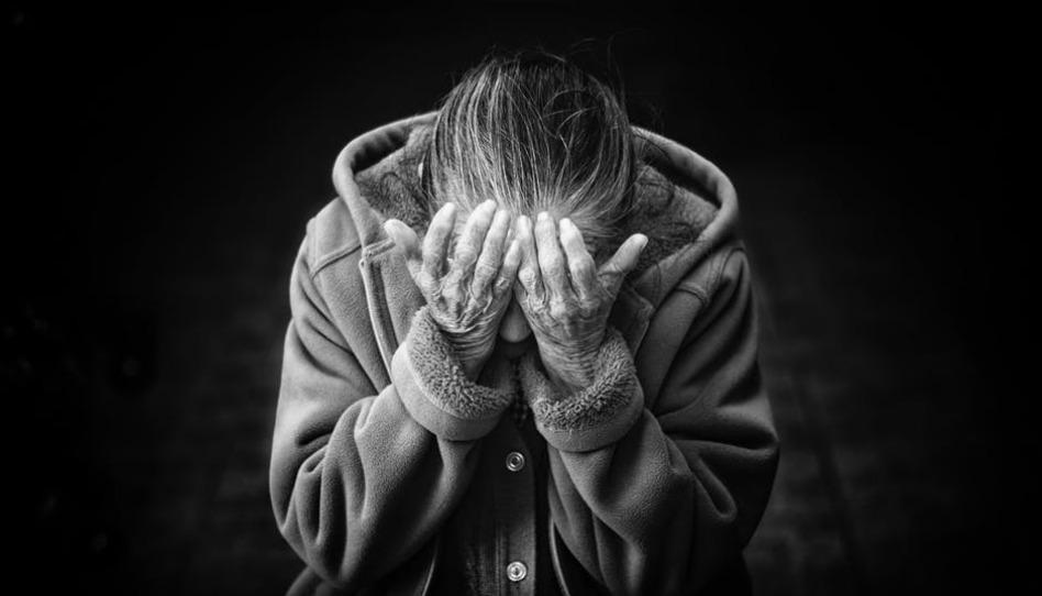 une bénédiction de la prêtrise est-elle suffisante pour guérir d'une maladie mentale?