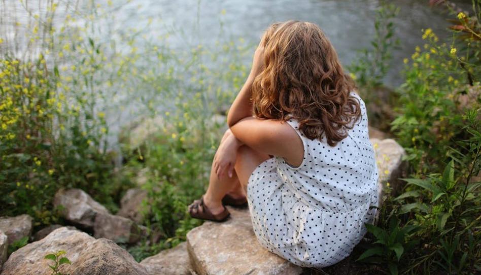 la maladie mentale est elle résultat d'un péché?