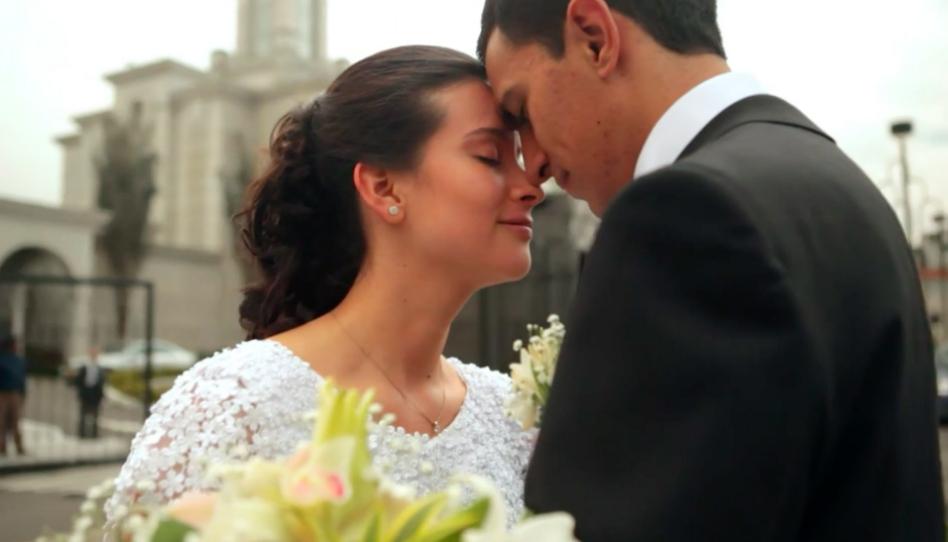 la polygamie fait partie des mythes les plus courant au sujet des mormons