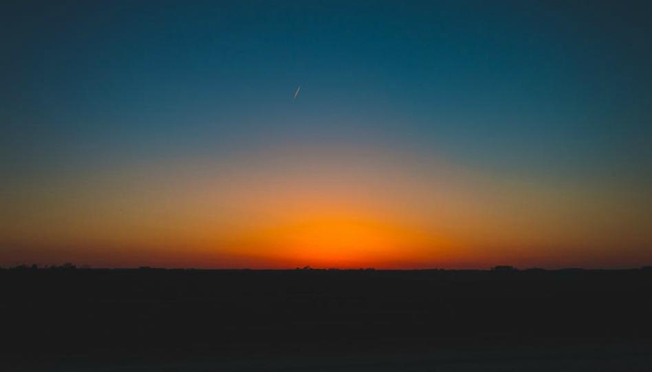 Les visions de Joseph Smith sur les degrés de gloire: la gloire téleste