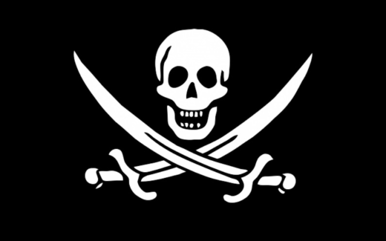 Une vie de pirate pour Jack Sparrow