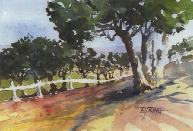 photo: peinture de Pdt Eyring