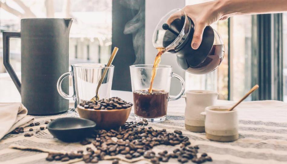 La caféine : ce qu'ont dit les prophètes