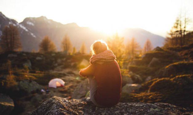 4 facteurs physiques qui affectent votre capacité à recevoir des révélations