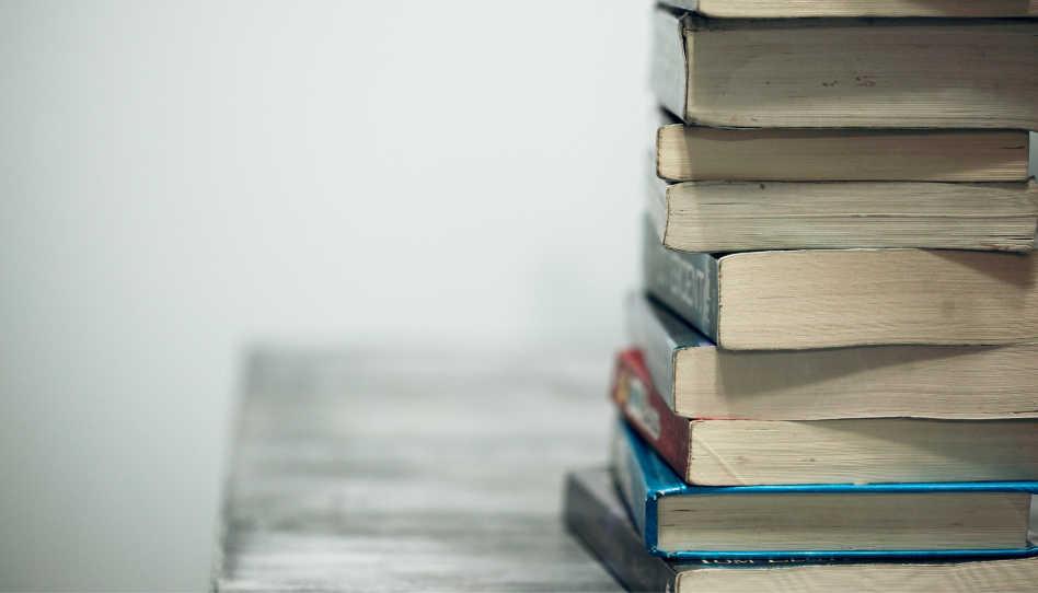 Le Fonds Perpétuel d'Études : un coup de pouce à tous les jeunes !