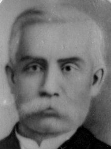 histoires de pionniers: récit de John Clark Dowle
