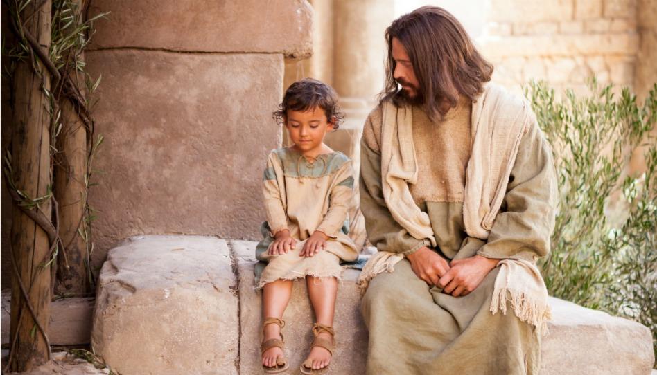 Ce qu'a dit Joseph Smith sur la résurrection, pour des parents qui ont perdu un enfant
