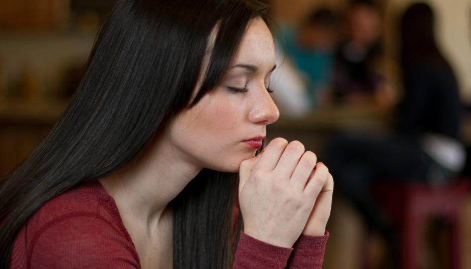 préparation à la mission: savoir communiquer avec Dieu