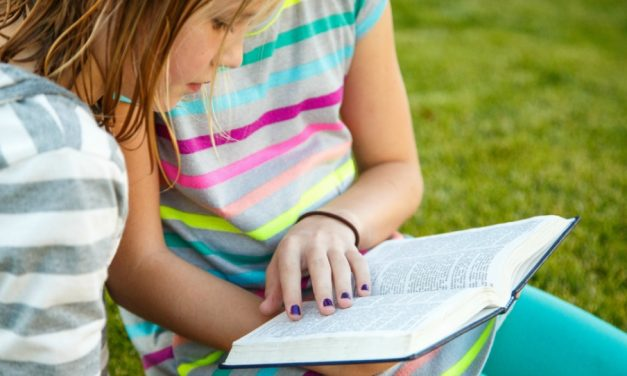 Une écriture du Livre de Mormon à éviter quand vous enseignez au sujet de la chasteté et de la vertu