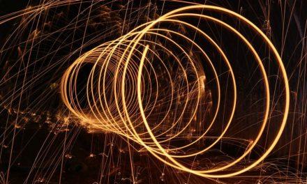 Comment fonctionnent le temps et l'espace dans le monde des esprits