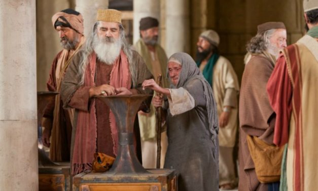 En quoi l'évangile de Marc est-il si unique?