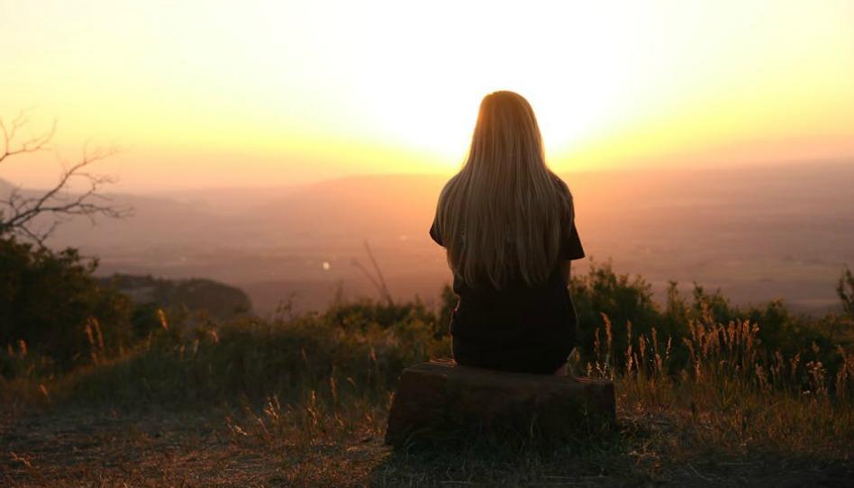 gérer un divorce est souvent difficile pour les adolescents