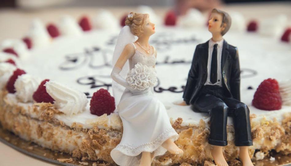 le remariage d'un parent après un divorce est un sujet sensible pour les adolescents