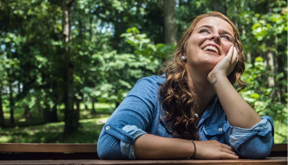 les adolescents doivent garder foi en eux-même pour mieux gérer un divorce de leurs parents