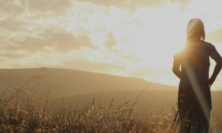 Rétablissement : Dieu est notre Père céleste et Il nous aime