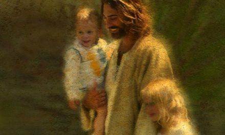 Humilité : comment le roi Benjamin nous l'enseigne