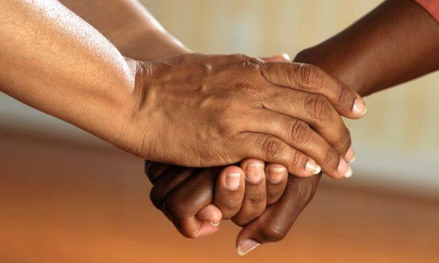 Comment féliciter les nouveaux membres et ceux qui reviennent dans votre paroisse