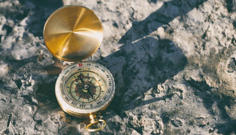 Des directions pour notre vie : les prophètes peuvent-ils nous guider ?
