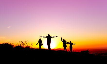 Rétablissement : L'Évangile bénit les familles