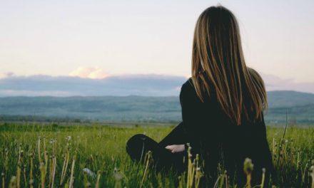 7 façons d'aider les introvertis à se sentir plus à l'aise à l'église