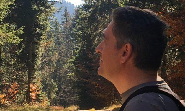 Acquérir les vertus chrétiennes, un témoignage et un exemple