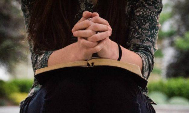 Vertus chrétiennes: utilisez Doctrine et Alliances 4 pour fixer vos objectifs