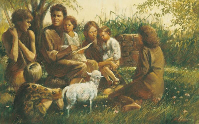 prophetes-adam-et-eve
