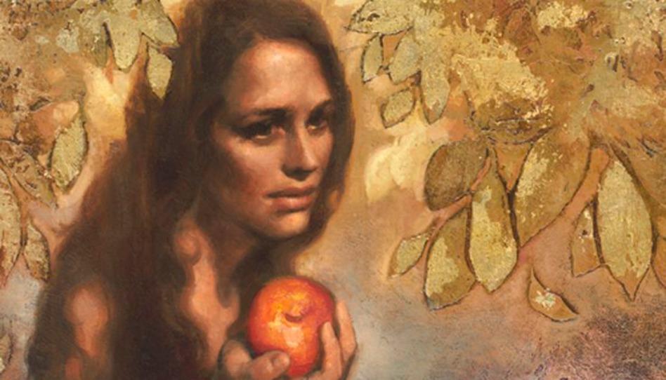 5 choses que tous les Mormons devraient savoir à propos d'Ève