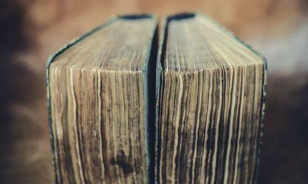Lire ou ne pas lire ? Tout dépend des bénédictions que vous désirez.