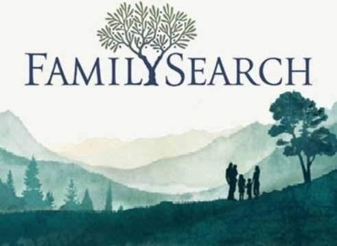 familysearch est payé en partie par la dîme
