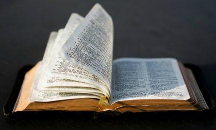 Doctrine et Alliances 121:36-43: le pouvoir et l'autorité de la prêtrise