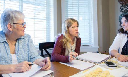 L'expérience religieuse sur un Curriculum Vitae