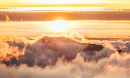 Le Plan du Salut, le Plan du Bonheur, le Plan de Dieu: qu'est-ce que c'est ?