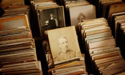 9 conseils pour écrire votre histoire personnelle et familiale