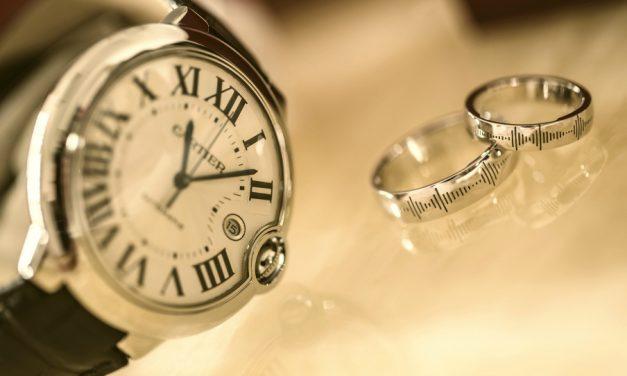 La condition prémortelle et les relations familiales : quel est le lien ?