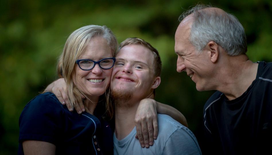 La déclaration au monde sur la famille : trois choses pour réfléchir