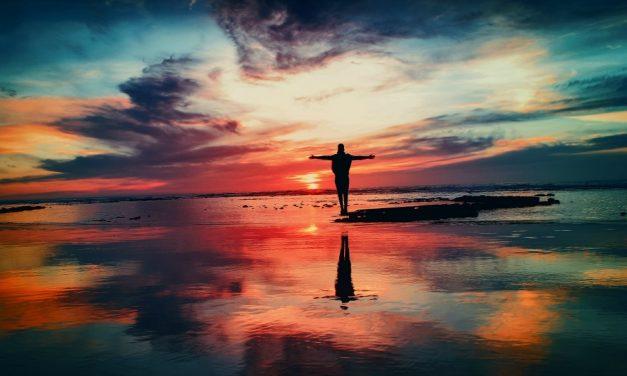 Devenir libre grâce à Jésus-Christ