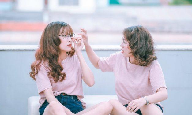3 compliments qui font plus de mal que de bien aux femmes