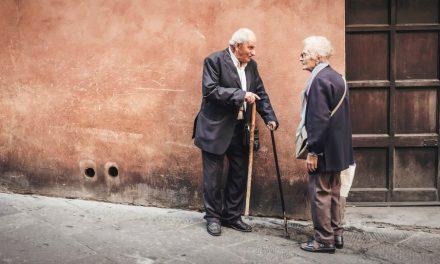 Servir en utilisant les langages de l'amour: Les paroles valorisantes