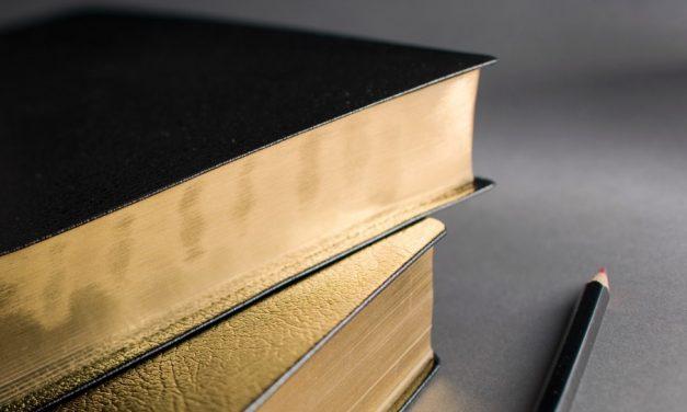 Preuves du Livre de Mormon