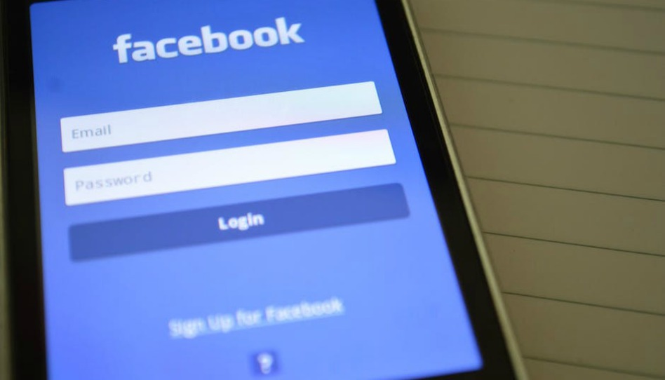 un missionnaire efficace sur facebook doit surtout faire selon son coeur et l'inspiration