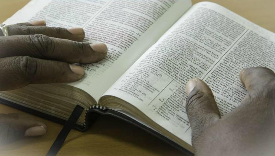 Nous tenons la prêtrise en haute estime