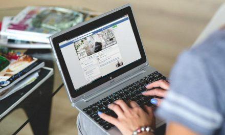 6 manières faciles pour chaque mormon d'être un missionnaire efficace sur Facebook
