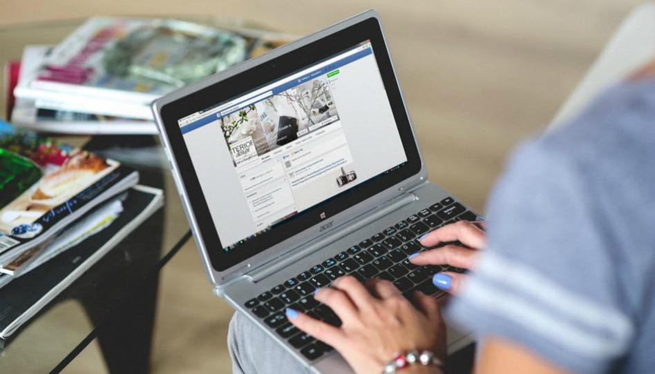6 manières faciles pour chaque saint des derniers jours d'être un missionnaire efficace sur Facebook