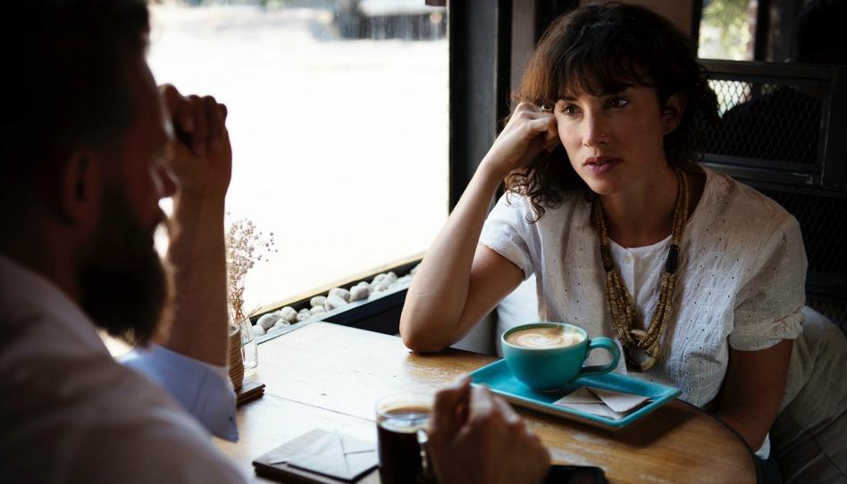 Cinq choses que font les personnes qui savent bien écouter