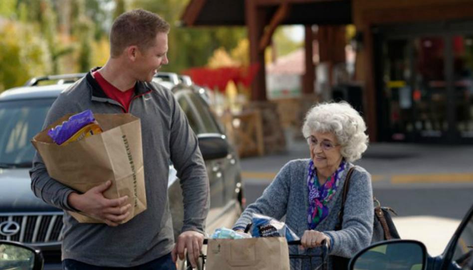 Servir en utilisant les langages de l'amour: Les actes de service