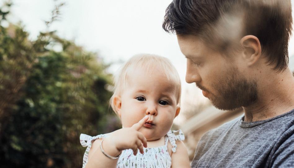 10 choses pour lesquelles nous oublions de remercier notre père