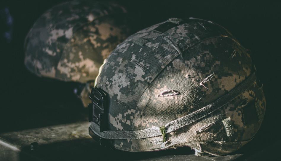 Comment le Sauveur m'a aidé à pardonner aux soldats qui ont emprisonné mon frère et tué mon ami