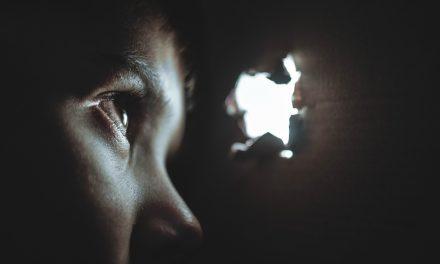 L'Eglise fait des dons aux organismes de lutte contre la maltraitance des enfants