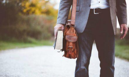 Servir une mission à plein temps c'est d'abord écouter les prophètes